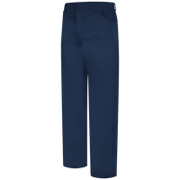 Men's Relaxed Midweight Excel FR Jean-Style Pant