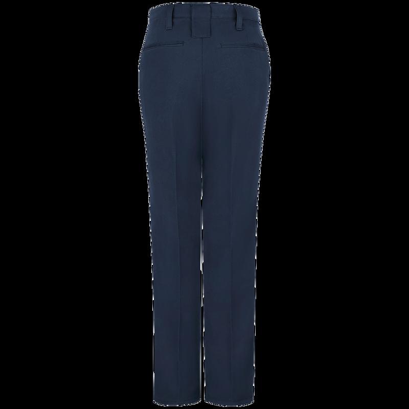 Women's Station No.73 Uniform Pant