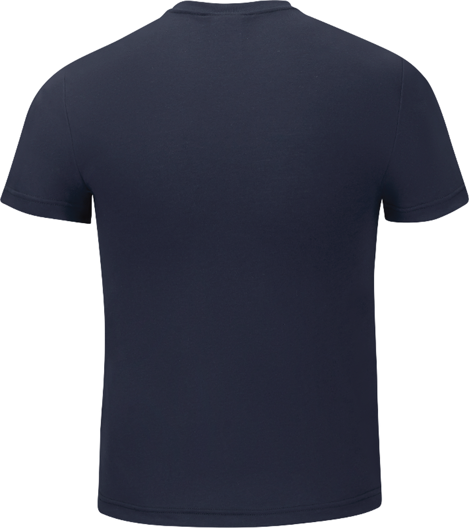 Men's Station Wear Base Layer Tee