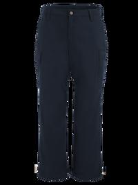 Men's Wildland Dual-Compliant Tactical Pant