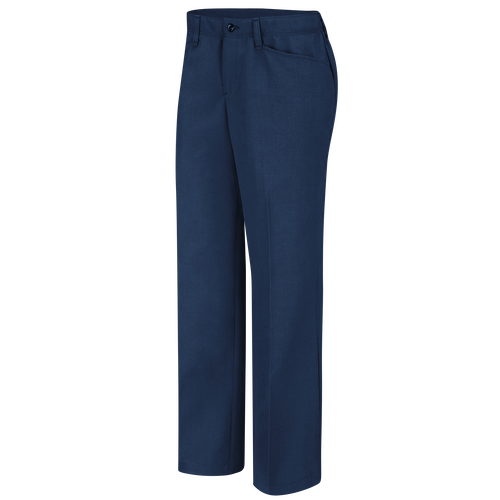 Women's Lightweight Nomex FR Work Pant