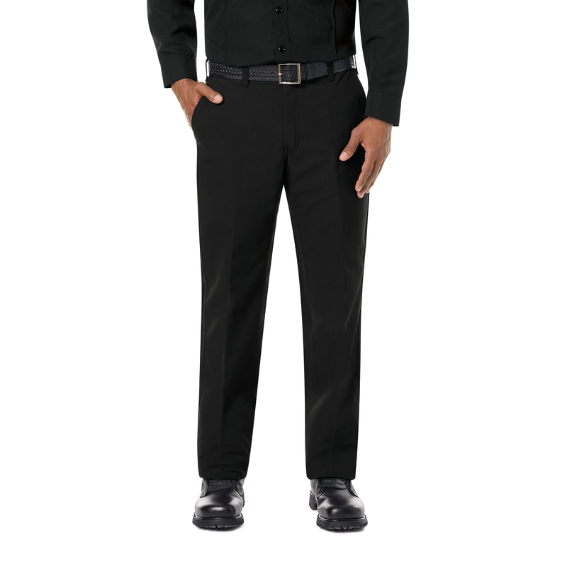 Men's Classic Firefighter Pant