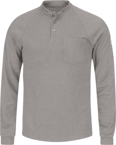 Men's Lightweight FR Henley