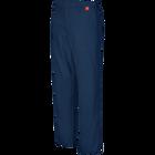 iQ Series® Endurance Collection Men's FR Work Pant