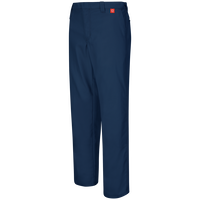 iQ Series® Endurance Collection Men's FR Work Pant