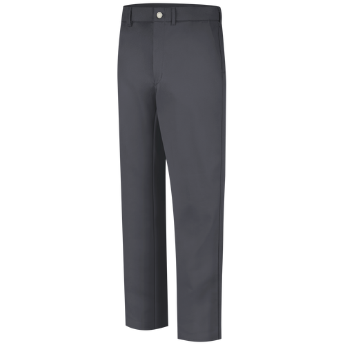 Men's Midweight Excel FR Work Pant