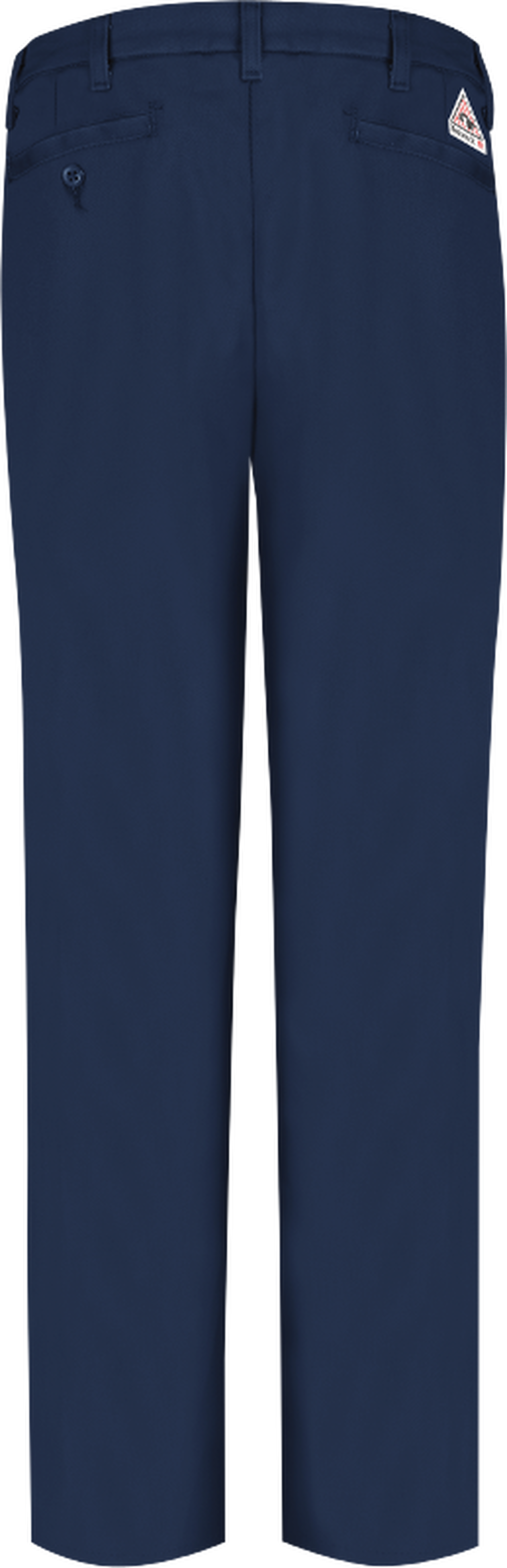 Men's Midweight Excel FR® ComforTouch® Work Pant