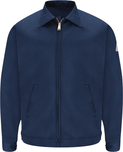 Men's Midweight FR Zip-In Jacket