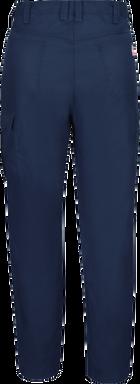 iQ Series® Men's Lightweight FR Pant
