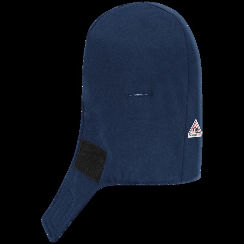 Lightweight Nomex FR Hard Hat Liner CAT3