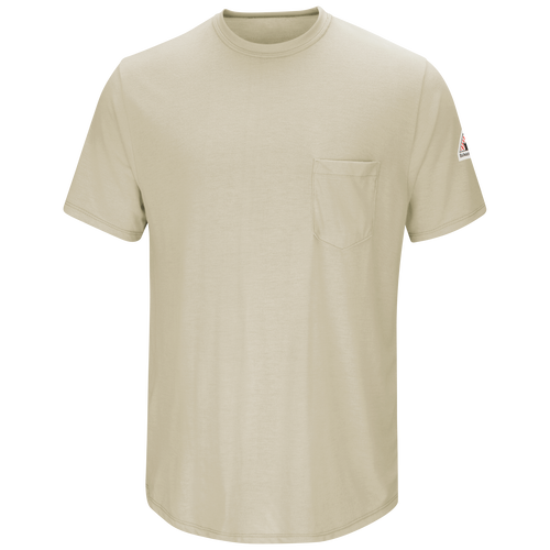 Men's Lightweight FR Short Sleeve T-Shirt