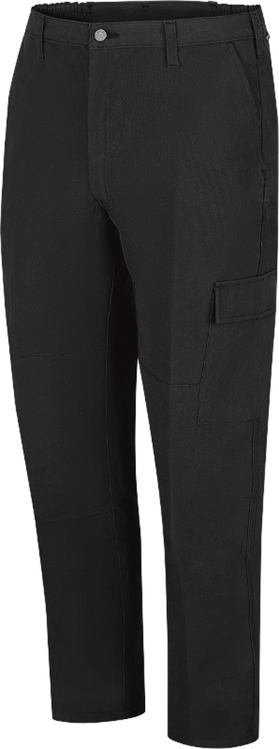Men's Classic Rescue Cargo Pant