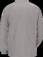 Men's Classic Lightweight FR Long Sleeve Polo