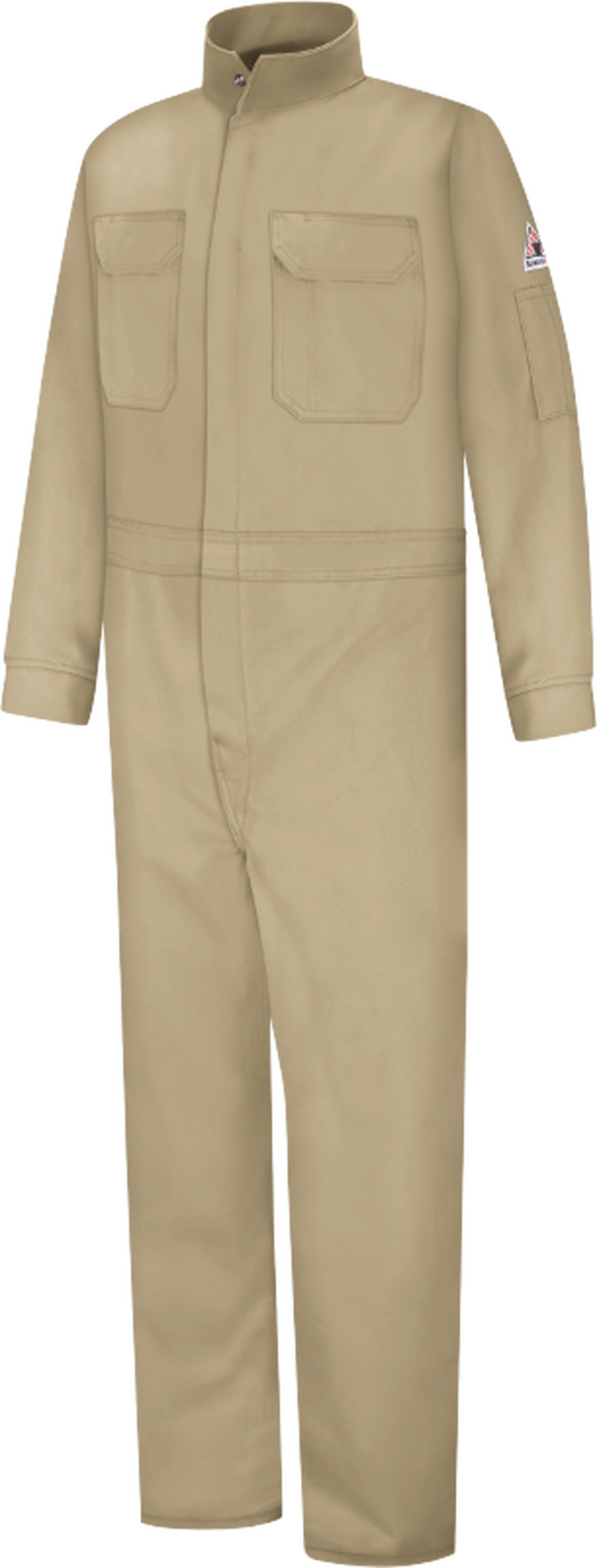 Women's Midweight Excel FR® ComforTouch® Premium Coverall