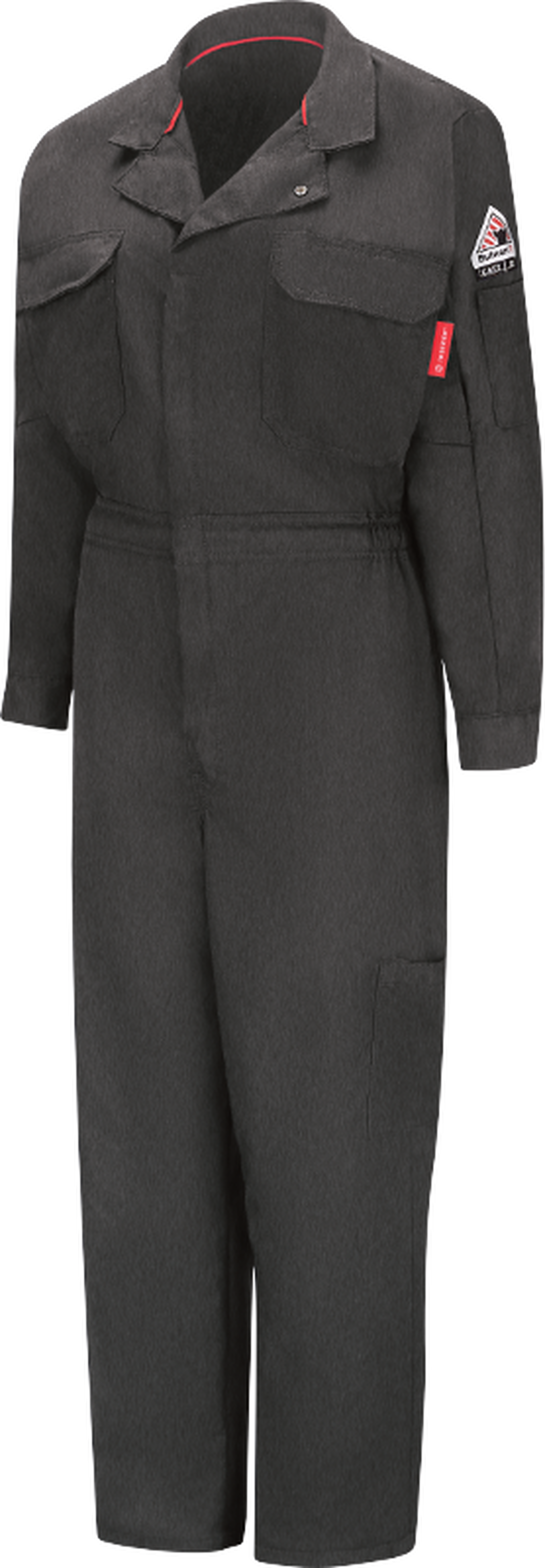 iQ Series® Women's Mobility Coverall