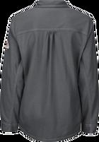 iQ Series® Comfort Knit Women's FR Polo