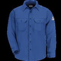 Men's NOMEX® IIIA Uniform Shirt