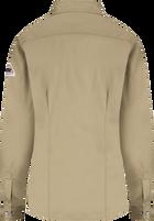 Women's Lightweight Excel FR Dress Shirt