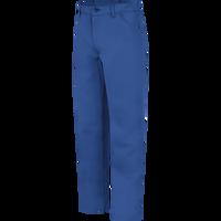 Men's Lightweight Nomex FR Jean Pant