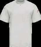 Men's Lightweight FR Short Sleeve Tagless T-Shirt