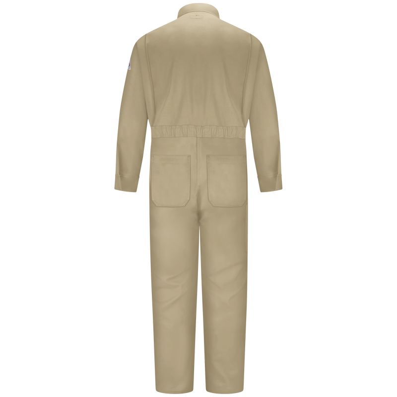 Women's Lightweight Excel FR® ComforTouch® Premium Coverall