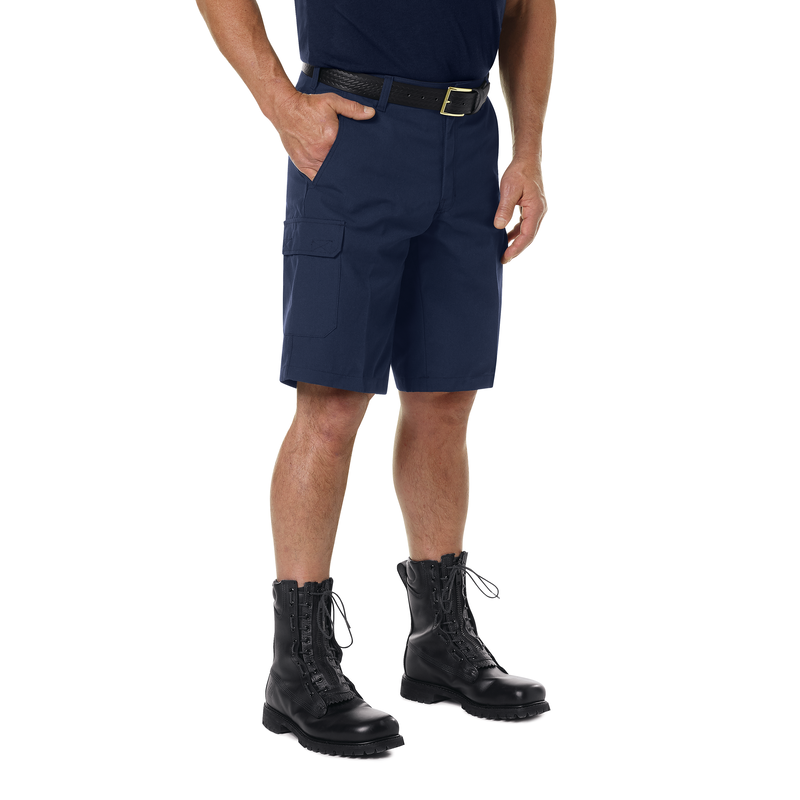 Men's Classic 12-Inch Cargo Short