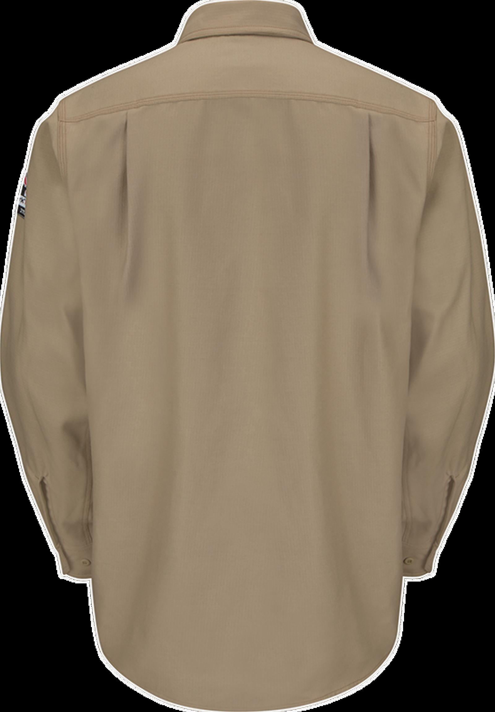 iQ Series® Endurance Collection Men's FR Uniform Shirt