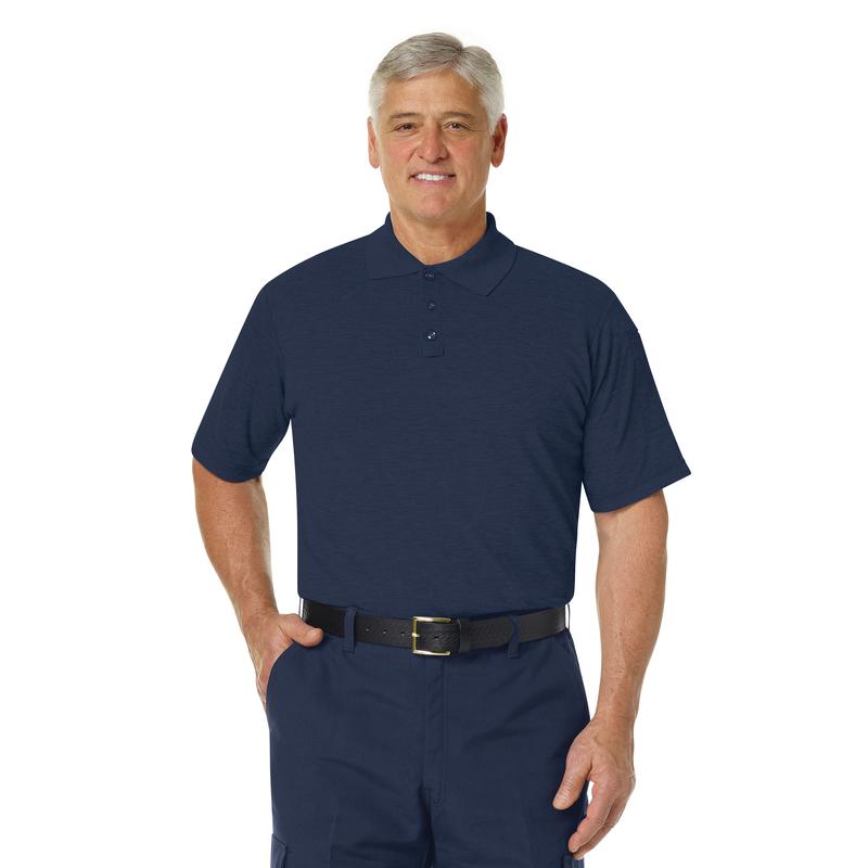 Men's Classic Rescue Cargo Pant