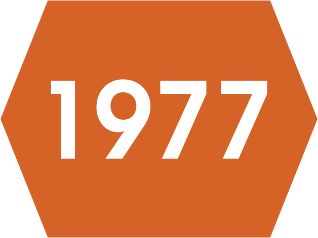 UL Certified to NFPA 1977