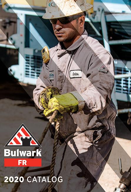 2019 Bulwark Catalog