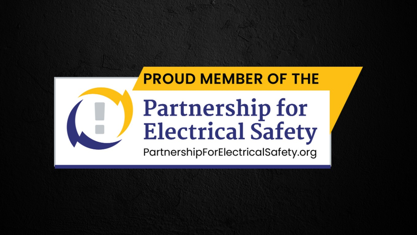 Bulwark Protection Joins Partnership for Electrical Safety.