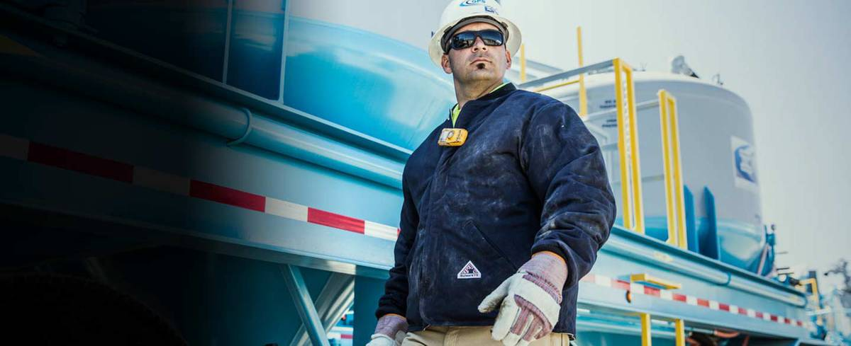 Bulwark Protection Fr Clothing And Personal Protective Equipment
