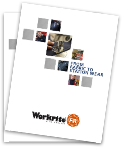 From Fabric to Stationwear Whitepaper
