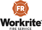 Workrite® Fire Service