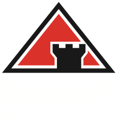 Bulwark Protection   Personal Protective Equipment (PPE)   FR